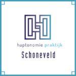Haptonomie praktijk Schoneveld