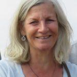 Gerda Vink-Lips