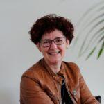 Yvonne Brouwer