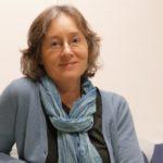 Mariëlle Kirkels